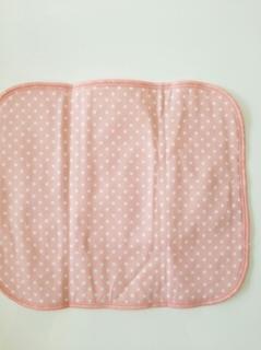 布ナプキン種類 プレーン